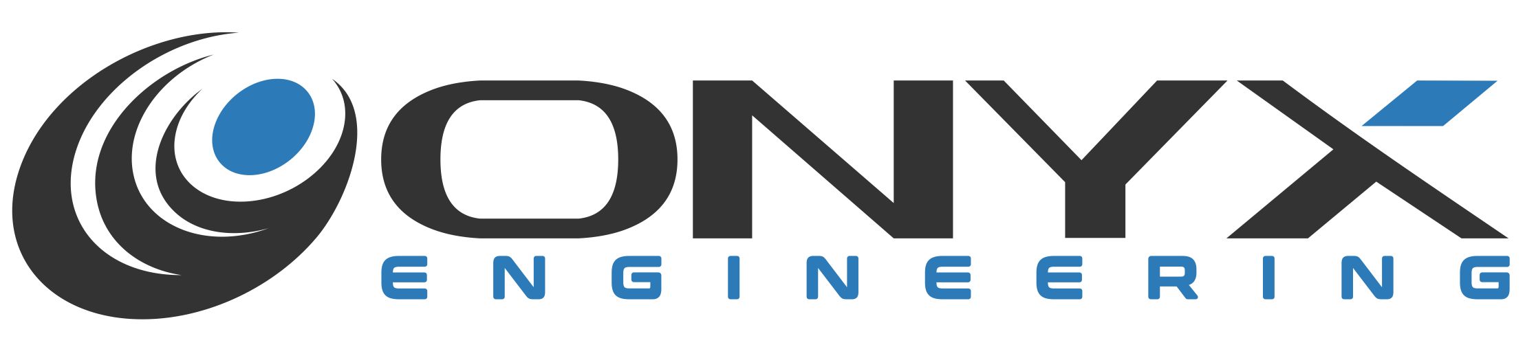 ONYX Engineering